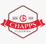 Chapps Flooring