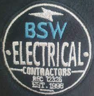 BSW Electrical Services, Electrician, Mount Eliza