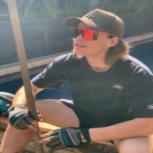 Luke Eade, Apprentice Carpenter
