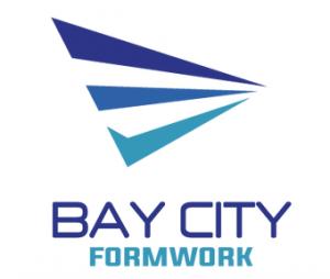 Bay City Formwork